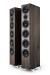 Acoustic Energy AE520 Floor Standing Speaker (Pair)
