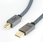Asona DAC-Link USB 2.0 Cable