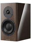 Dynaudio Special Forty Bookshelf Speaker (Pair)