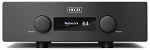 Hegel H390 Integrated Amplifier / DAC / Network Capable