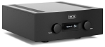 Hegel H590 Integrated Amplifier / DAC / Network Capable