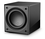 JL Audio Dominion d110 Subwoofer