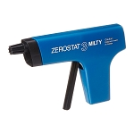 Milty Zerostat 3 Antistatic Gun