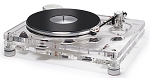 Vertere MG-1 MkII Magic Groove Turntable