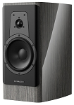 Dynaudio Contour 20i Bookshelf Speaker (Pair)