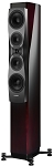 Dynaudio Confidence 50 Floor Standing Speaker (Pair)