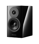 Dynaudio Evoke 10 Bookshelf Speaker (Pair)