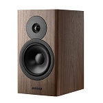 Dynaudio Evoke 20 Bookshelf Speaker (Pair)