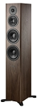 Dynaudio Evoke 50 Floor Standing Speaker (Pair)