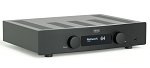 Hegel H120 Integrated Amplifier / DAC / Network Capable