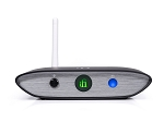 iFi ZEN Blue Wireless Streamer