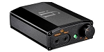 iFi nano iDSD BL - Headphone Amp/DAC