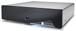 Vertere PHONO-1 MkII MC-MM Phono Preamplifier