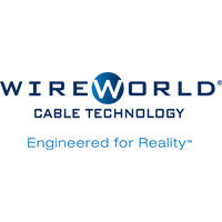 WIREWORLD