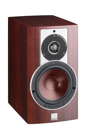 Dali Rubicon 2 Bookshelf Speakers (Pair)