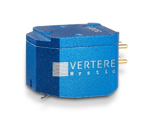 Vertere Mystic Moving Coil Cartridge