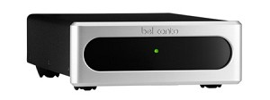 Bel Canto PHONO - MM-MC Phono Preamplifier