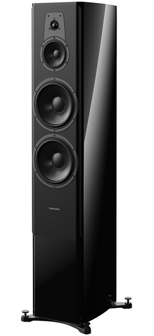Dynaudio Contour 60i Floor Standing Speaker (Pair)