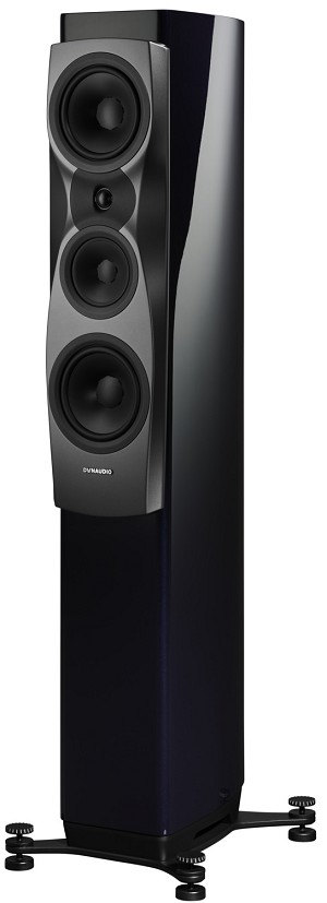 Dynaudio Confidence 30 Floor Standing Speaker (Pair)