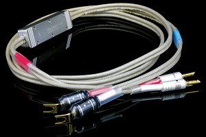Vertere Pulse XS Speaker Cable